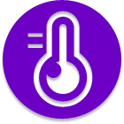Gas Furnace Repair icon