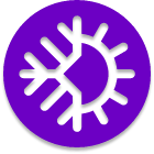 commercial Air Conditioning icon