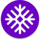 ductless air conditioning icon